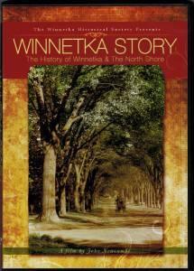 WinnetkaStory